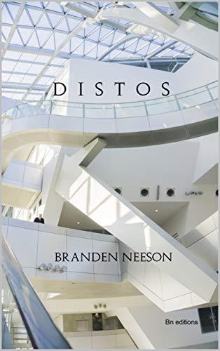 Distos por Branden Neeson