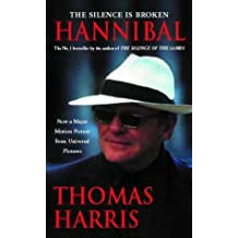 Hannibal: (Hannibal Lecter) by Thomas Harris (2001-02-01)