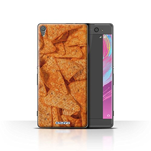 coque-de-stuff4-coque-pour-sony-xperia-xa-doritos-design-casse-croute-collection