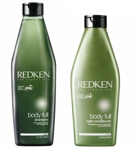 redken-body-full-shampoo-conditioner-set