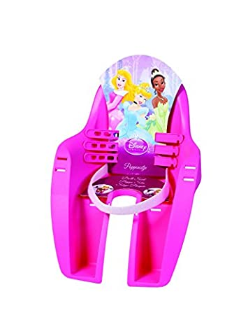 Widek Girls Disney Princess Dollseat - Pink