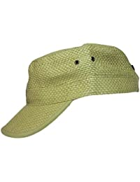 Amazon.it  uomo - Emporio3   Cappelli e cappellini   Accessori ... 6340901b28e1