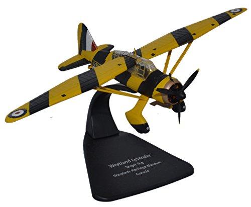 herpa-81ac050-royal-canadian-air-force-westland-lysander-target-tug-whm-canada