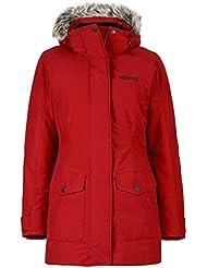 Marmot Womens Geneva Jacket