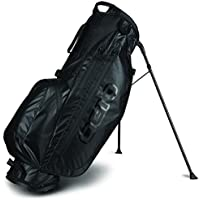 OGIO Golf 2018 Aquatech Wasserdichte Stand Bag Herren Carry Bag 4 Way Divider