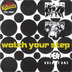 watch-your-step-beat-era-1-by-various-artists-1994-04-28