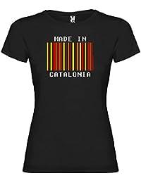 Urban Backwoods LLIBERTAT Catalonia T-Shirt – Independence Independencia la Catalogne Catalan catalane Socialismo Comunismo…