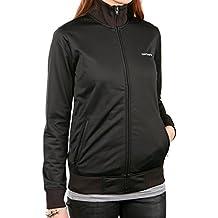 3dc93e76ed carhartt giacca donna - Amazon.it