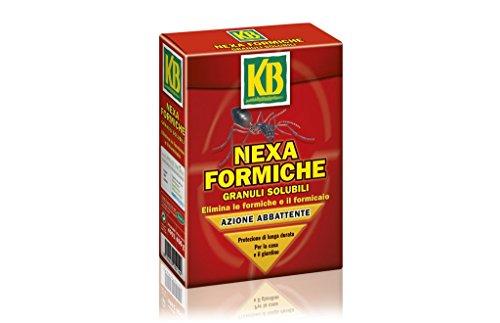 nexa-antiformiche-in-granuli-da-800-grammi