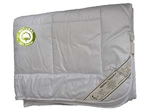 100 %  laine d'alpaga, de lama hochw. couette couverture d'hiver 300 g 200 x 220 cm