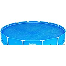 Amazon.es: piscinas desmontables circular