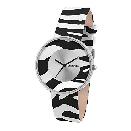 Lambretta Watches -  -Armbanduhr- 2109WHI_WHITE