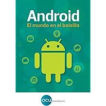 Android: El mundo en el bolsillo