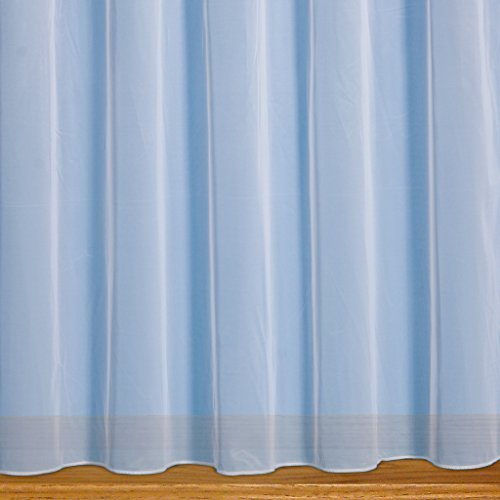 denise-plain-white-net-curtain-with-weighted-base-width-sold-by-the-metre-all-sizes-available-drop-3
