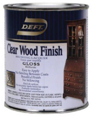 deft-interior-clear-wood-finish-gloss-brushing-lacquer-quart-by-deft-inc