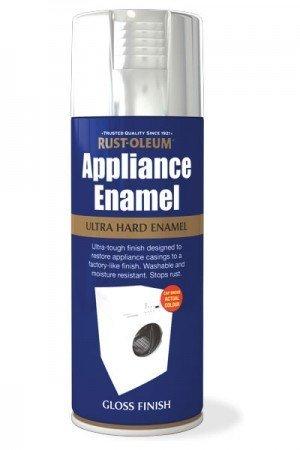 rust-oleum-appliance-enamel-aerosol-spray-paint-ultra-tough-silver-stainless-steel-gloss-1-pack