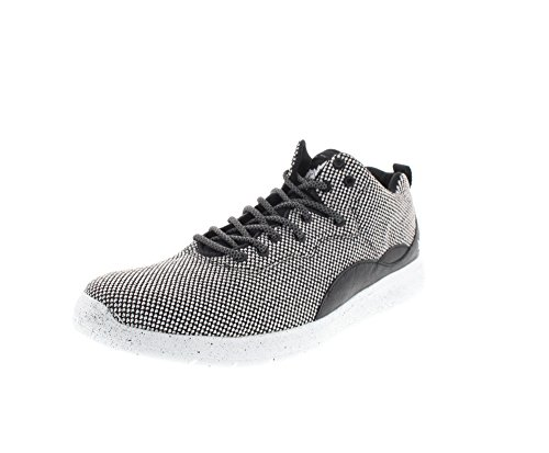K1X - RS 93 X-Knit - white black, Dimensione:47.5