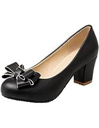 Suchergebnis Auf Amazon De Fur Rockabilly Schuhe Damen Nicht