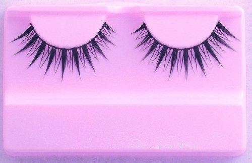 Fantasea Cils Glamour - Diva - 1 paire