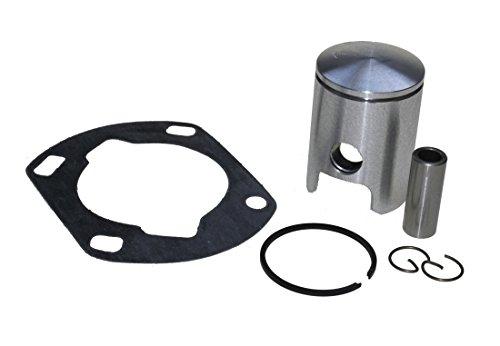 set-for-piston-einringkolben-sachs-504-505-engines-tuning-tuningkolben-hercules-sachs-prima-moped-p-