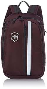 Victorinox CH-97 16 liters Purple Hiking Backpacks and Rucksack (31302800)