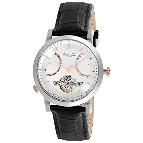 kenneth-cole-automatic-kc8014-orologio-automatico-uomo-meccanismo-a-vista
