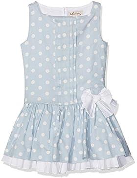La Ormiga 1720020910, Vestido para Niñas