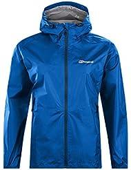 Berghaus Women's Deluge Light Shell Jacket