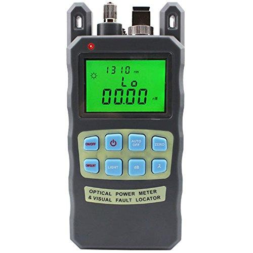 egomall-all-in-one-fiber-optische-leistungsmesser-70-bis-10dbm-und-1mw-5km-lichtwellenleiter-tester-