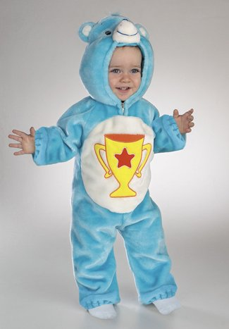 care-bears-champ-bear-costume-size-3-12-months