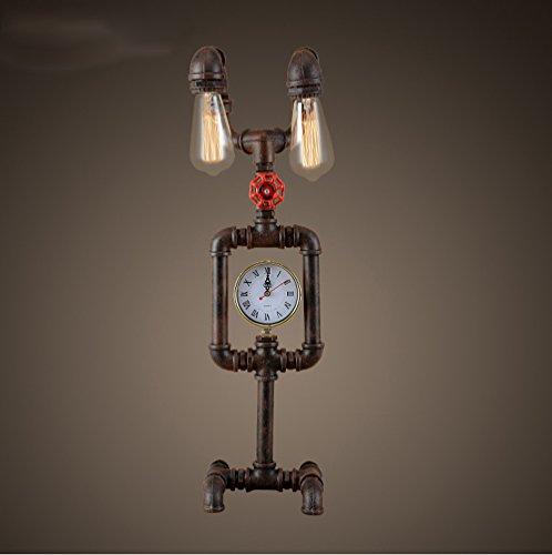 lhp-loft-vintage-industrial-american-country-style-lamparas-de-noche-dormitorio-den-restaurante-livi