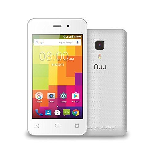 Buy Nuu Mobile products online in Saudi Arabia - Riyadh, Khobar
