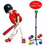 Baseball Starter Equipment
