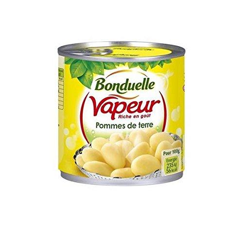 bonduelle-pommes-de-terre-1-2-265g-prix-unitaire-envoi-rapide-et-soignee