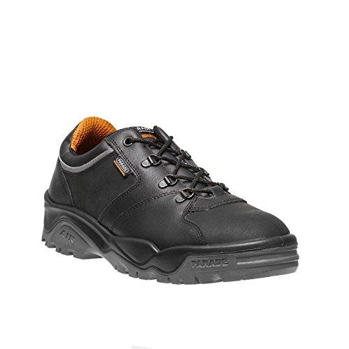 DODGE Chaussure de Sécurité S2 Noir