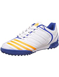 adidas Howzat V Junior Chaussures Cricket