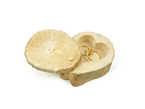 wedding-rin-box-wooden-personnalised-for-2-rings-wooden-wedding-ring-box-for-rustic-weddings-hand-ma
