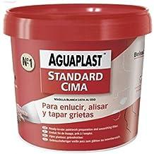 Beissier M28039 - Aguaplast standard cima en pasta 1 kg