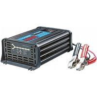 Awelco – Cargador de batería Inverter 12 ...