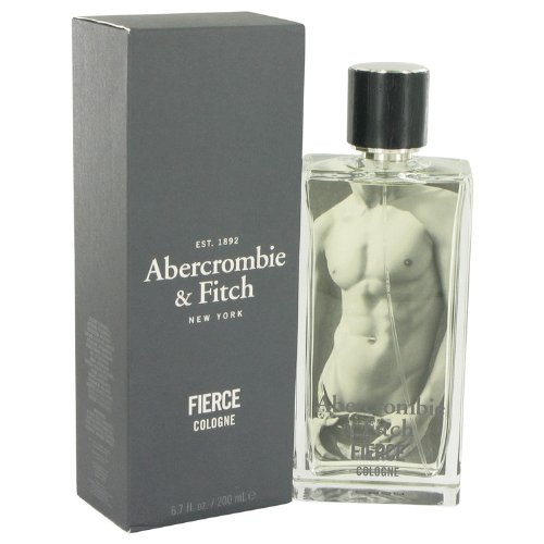 fierce-by-abercrombie-fitch-for-men-cologne-spray-67-oz-198-ml