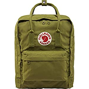 FJÄLLRÄVEN Backpack Kanken Sintético 16 Litro 38 x 27 x 13 cm (H/B/T) Unisex Mochilas (23510)