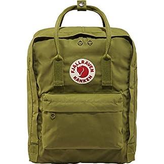 41ycunKGWSL. SS324  - FJÄLLRÄVEN Backpack Kanken 16 Liter Sintético
