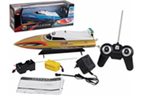 Constllation-Katana-RC-Super-Speed-Boat