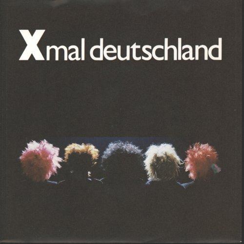 Schwarze Welt / Die Wolken / Großstadtindianer [Vinyl Single] - Schwarz Premier Single