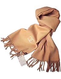 eb2d86b068af0 BEUTIFUL HOT huachuangxin Girl Cashmere Scarf Warm Scarves Fashion Luxury
