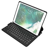 Ipad 3 Keyboard Cases Review and Comparison
