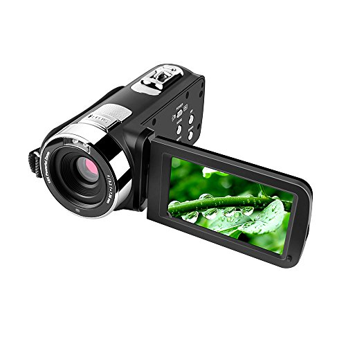digital-cameracocare-301-wireless-camcorder-video-camera-recorder-with-ir-night-vision3-full-hd-touc