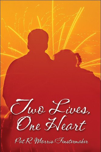 Two Lives, One Heart Cover Image