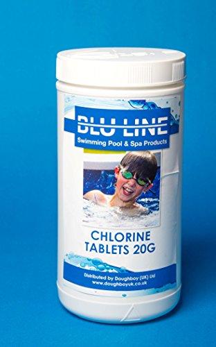 multifunctional-chlorine-tablets-1kg-50-tablets