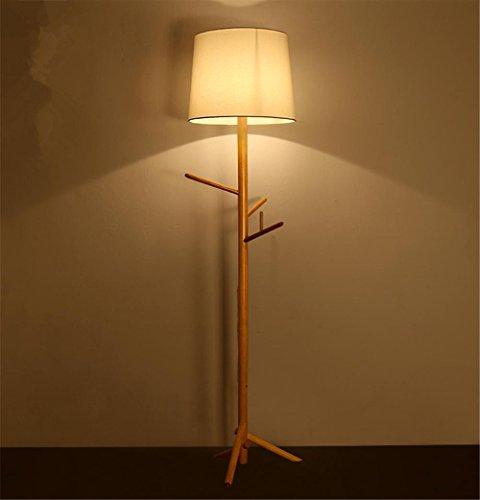 arbre-lampadaire-lampe-linge-ombre-lampe-en-bois-naturel-de-sol-de-trepied